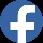 facebook-thumbnail.png-260x260